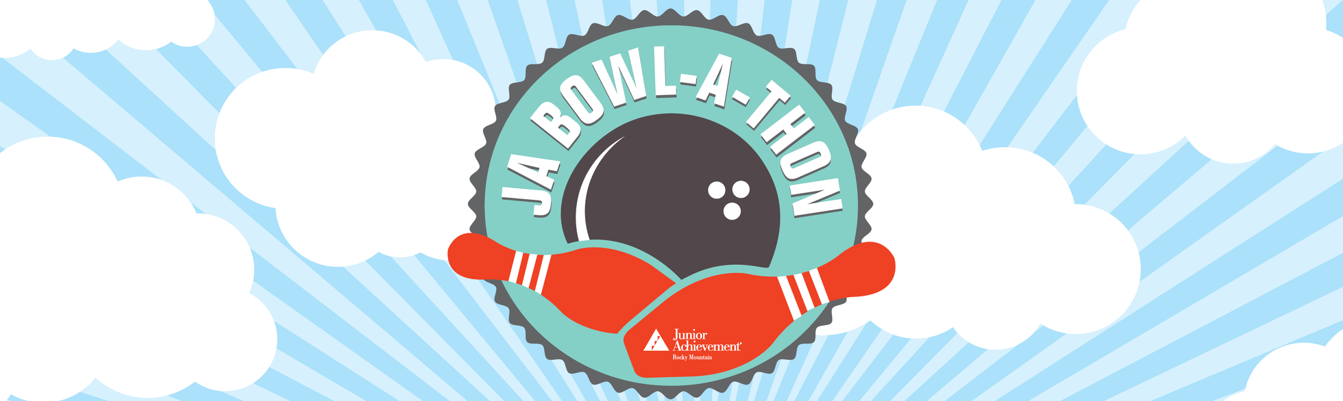 Vail Valley JA Bowl-A-Thon 2018
